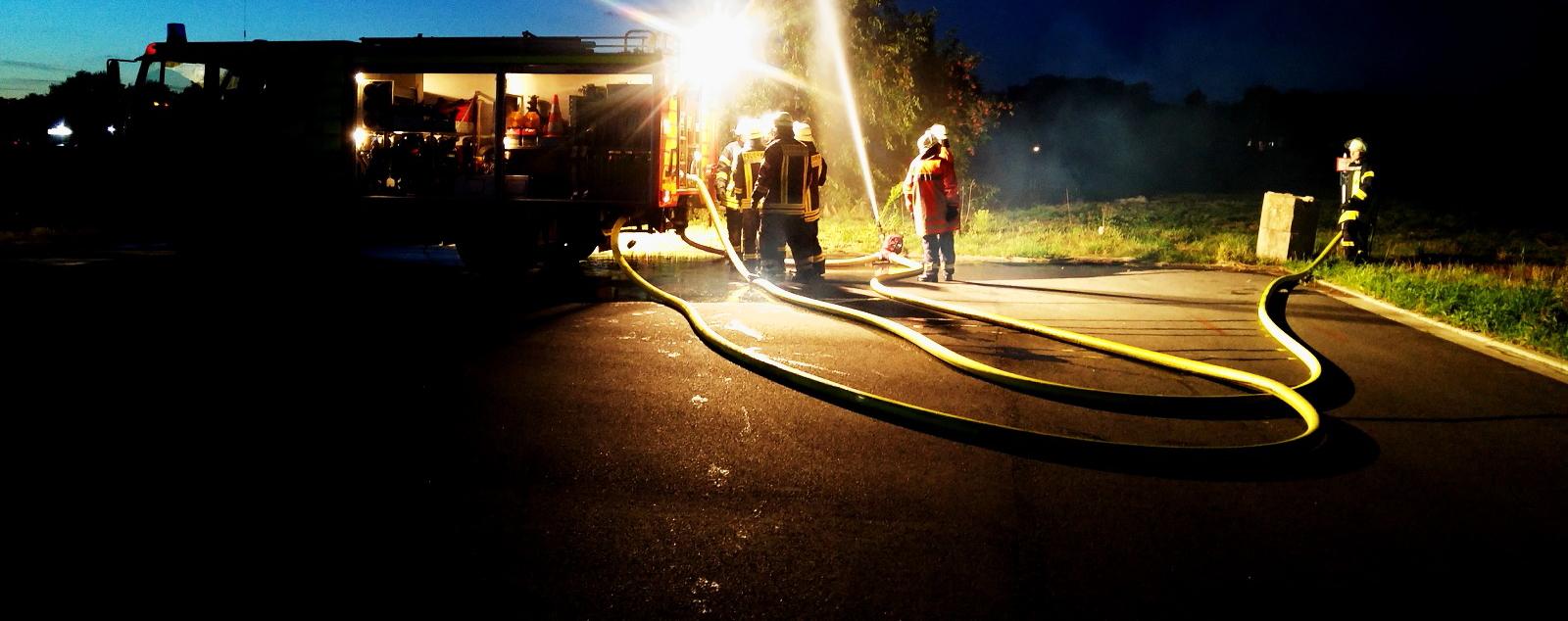 Feuerwehr_0001